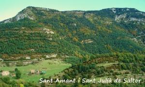 sant-amand-des-de-coll-de-corones-2